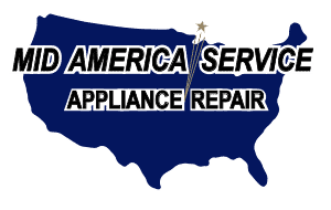 Mid America Service