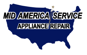 Appliance Repair Springfield Mo Mid America Service