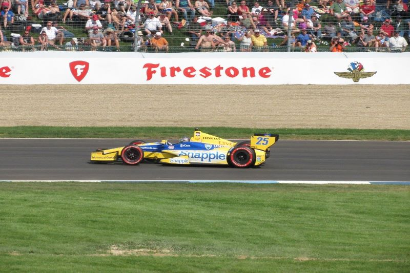 Tour Indianapolis Motor Speedway Amp Other Faqs Mid