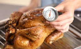unique turkey recipes for thanksgiving