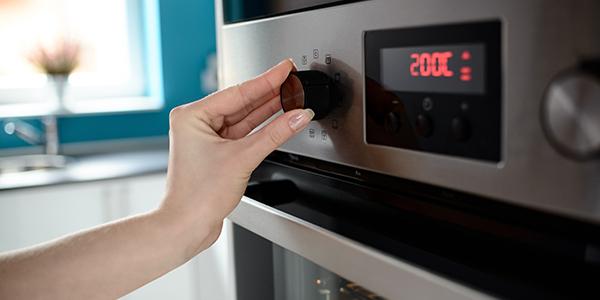 appliance repair st louis