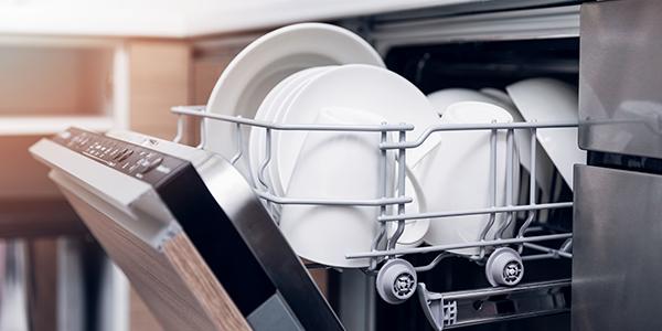 dishwasher repair st louis